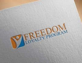 #87 untuk Design a Logo for Loyalty Program oleh ibed05