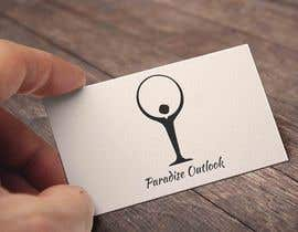#16 for Design a Logo for Paradise Outlook by GrandEditor