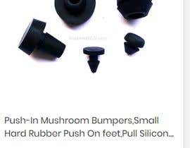 #49 para Find some rubber buffers (web searching) por sahanishampa904