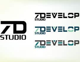 #128 for Design a Logo for 7Develop by adryaa