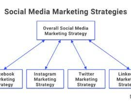 #10 untuk management marketing SM and shopify store oleh mdabdussalamdesi