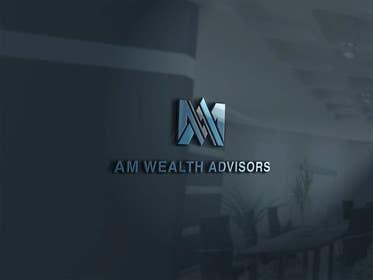 #18 for Logo for a Wealth Management Firm -- 3 by mohammedkh5