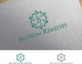 #93 for Design a Logo for a women's alternative health practice by sloba0512