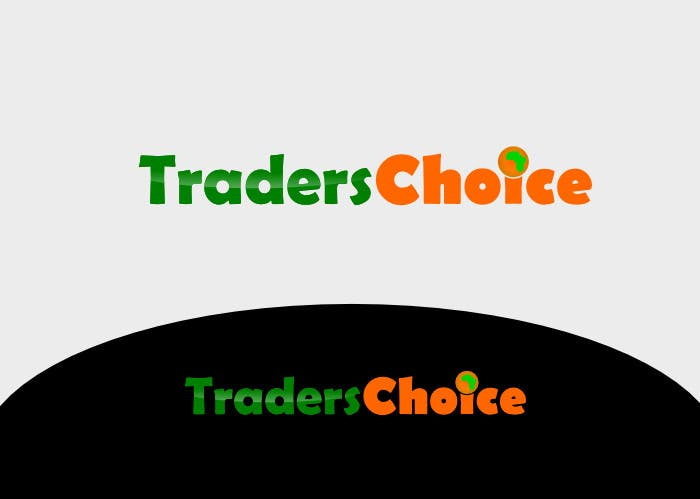 Contest Entry #                                        12                                      for                                         Logo Design for Traders Choice