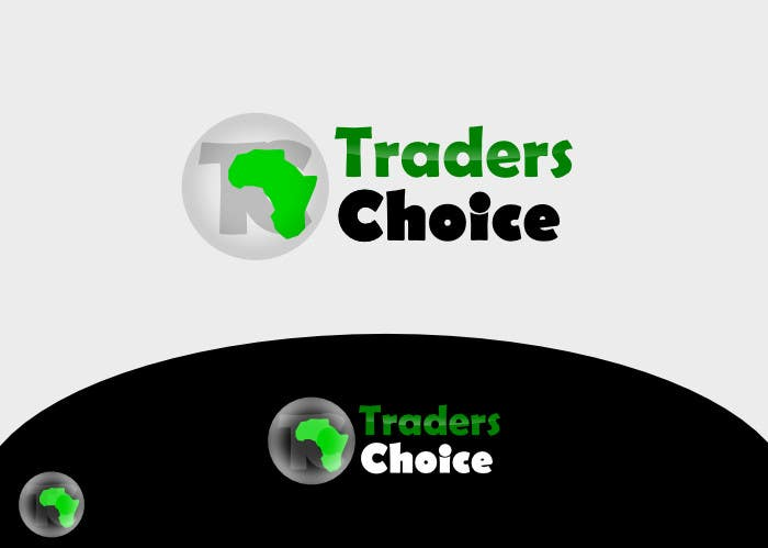 Contest Entry #                                        13                                      for                                         Logo Design for Traders Choice