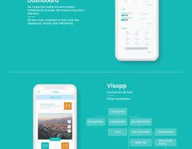 #13 cho Mobile App UI / GUI / UX design bởi luismiguelvale