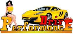 Kilpailutyö #                                        35                                      kilpailussa                                         New logo for automotive website