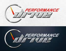 #60 untuk New logo for automotive website oleh D2D194