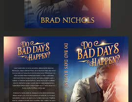 #385 untuk Do Bad Days Happen oleh talk2anilava