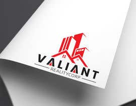 #45 for New Logo/Stationary by pulok26