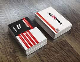 Nro 42 kilpailuun Startup Logo käyttäjältä creatdesignsal
