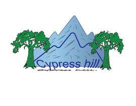 #169 cho Looking for a Logo for the name of our family cabin in the woods. bởi rohitnoman1120