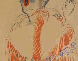 Nro 20 kilpailuun 4 hand drawing posters and One illustrator poster käyttäjältä abukayum1996