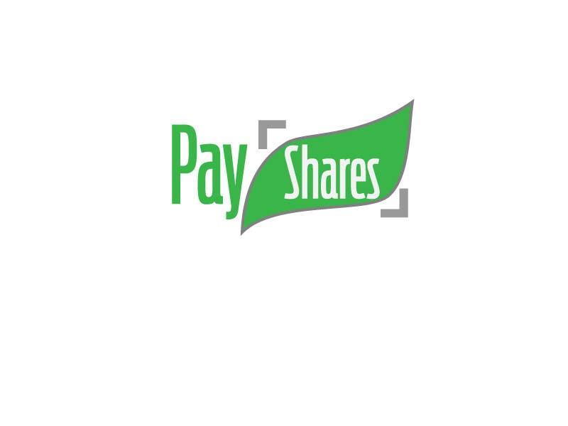 Contest Entry #19 for Design a Logo for Payshares