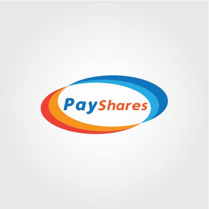 Contest Entry #8 for Design a Logo for Payshares