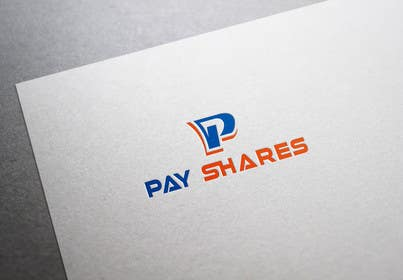 sdartdesign tarafından Design a Logo for Payshares için no 60