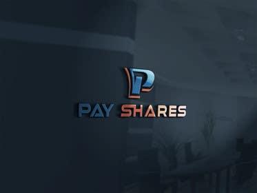 #64 for Design a Logo for Payshares by sdartdesign