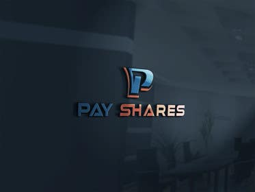 sdartdesign tarafından Design a Logo for Payshares için no 64