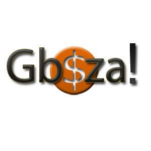 Konkurrenceindlæg #                                        8                                      for                                         Logo Design for Gboza!