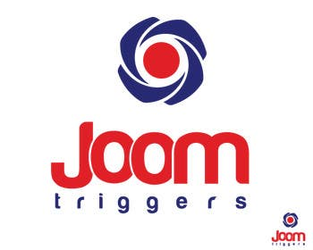 #51 for Design a Logo for Joomtriggers by sheraz00099
