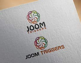 #115 for Design a Logo for Joomtriggers by skpixelart