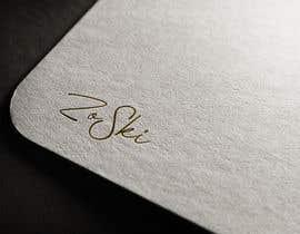 Nro 17 kilpailuun Logo for clothing line käyttäjältä izeeshanahmed
