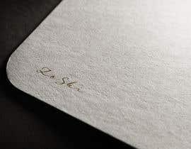 Nro 22 kilpailuun Logo for clothing line käyttäjältä izeeshanahmed