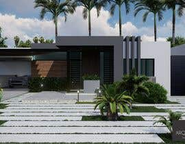 #15 cho Home redesign drawing bởi csarariasvelarde
