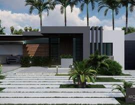 #15 untuk Home redesign drawing oleh csarariasvelarde