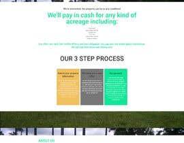 #5 cho Move wix website design to a better web and mobile design bởi dipankarmaikap77