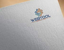 Nro 23 kilpailuun Webtool Agriculture Logo Development käyttäjältä mdsolaymankhan96