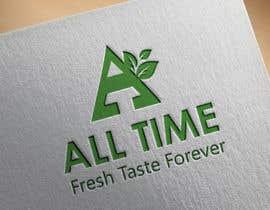 #162 untuk Design a Logo for a Restaurant/Cafe oleh tatyanalauden
