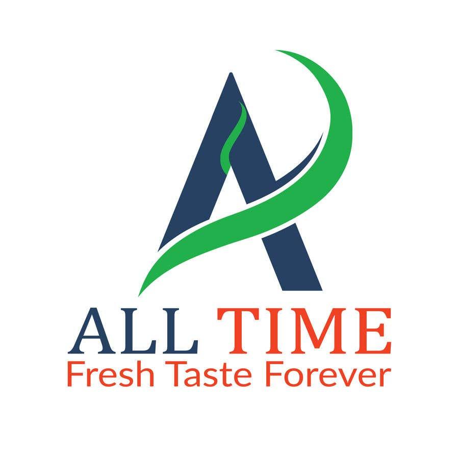 Penyertaan Peraduan #                                        151                                      untuk                                         Design a Logo for a Restaurant/Cafe
