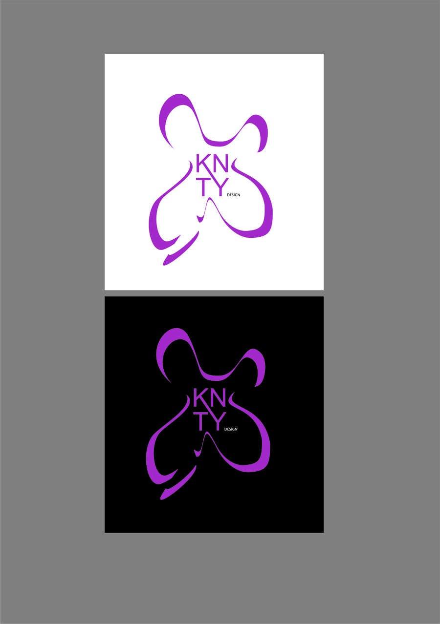 Penyertaan Peraduan #                                        11                                      untuk                                         Design a Logo for Retail - Accessories