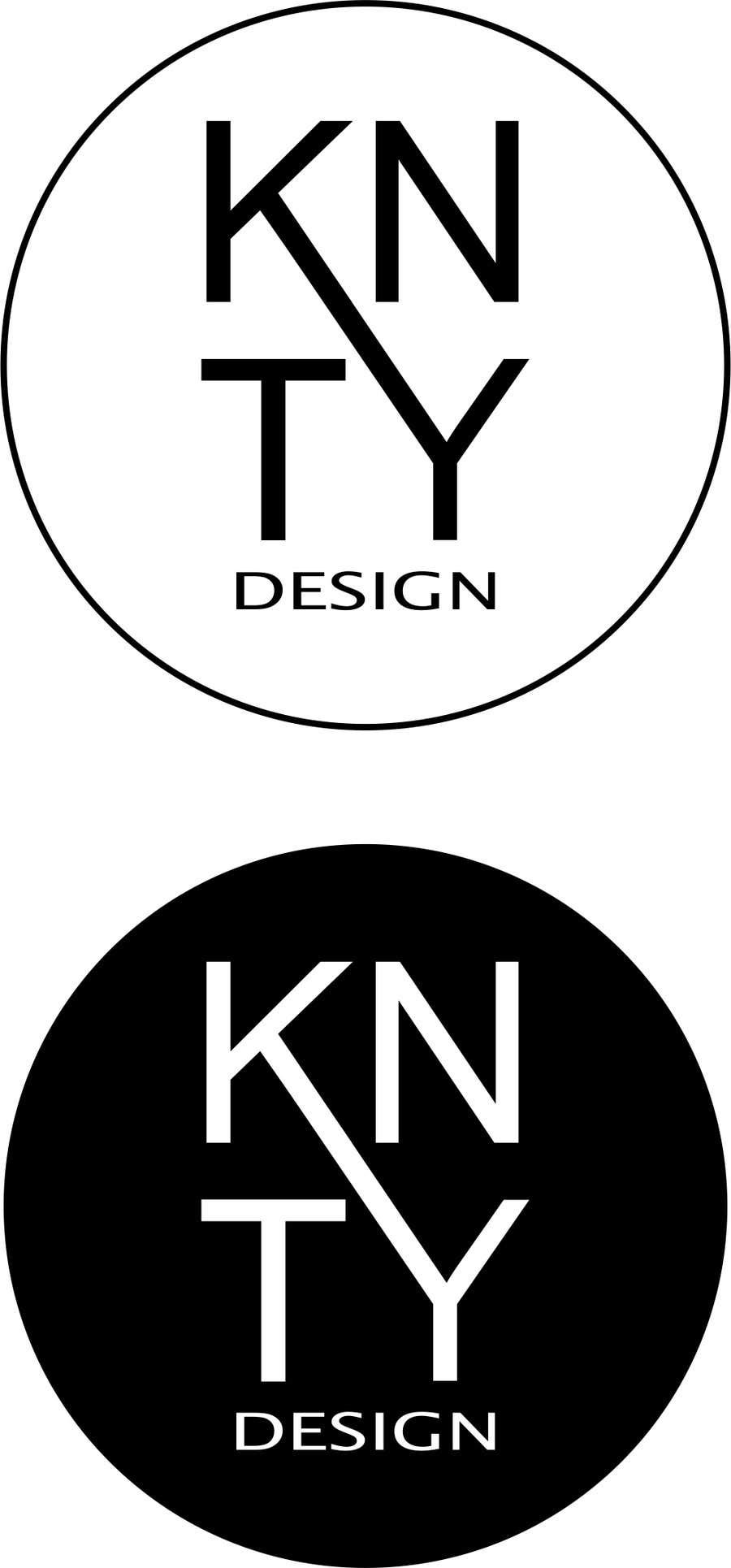 Penyertaan Peraduan #                                        14                                      untuk                                         Design a Logo for Retail - Accessories