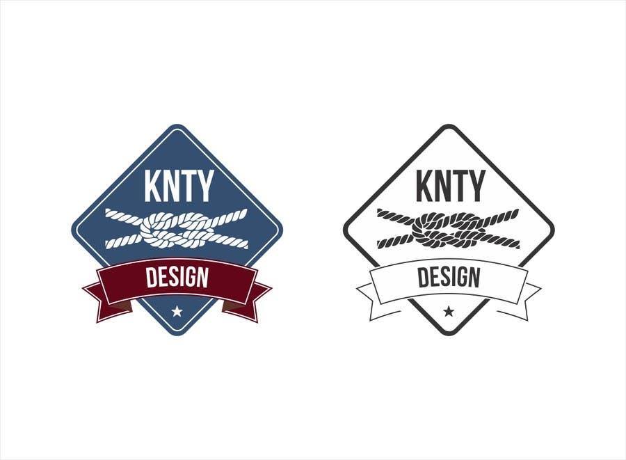 Penyertaan Peraduan #                                        31                                      untuk                                         Design a Logo for Retail - Accessories