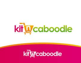 #72 for Logo Design for kitncaboodle af Designer0713