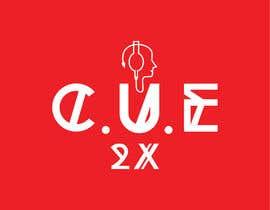 #66 untuk Logo creation oleh ahadsahrdar25