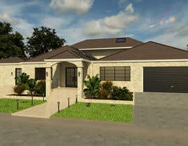 #12 cho Remodel Existing House bởi timjmackenzie
