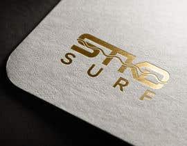 Nambari 81 ya Brand Logo na saidulislam22880