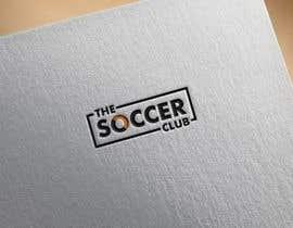 #270 for Design a new logo af rbcrazy