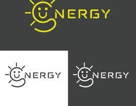 Darshitpatel00 tarafından Create a logo from this. için no 87
