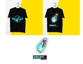 #8 per looking for design ideas/logo for my wine accesory da Edits0095
