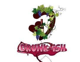 #36 per looking for design ideas/logo for my wine accesory da Edits0095