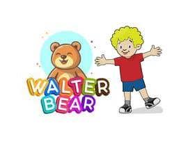 #8 per Add a companion to this Teddy Bear's image da Skowi911