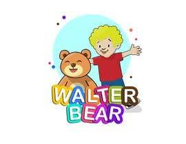 #24 per Add a companion to this Teddy Bear's image da Skowi911