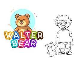 #18 per Add a companion for this Teddy Bear da fabianmarchal