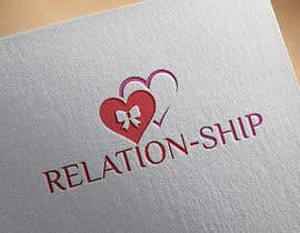 #9 pёr Logo for my website (psychologist, couple therapist) nga hossinmokbul77