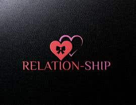 #10 pёr Logo for my website (psychologist, couple therapist) nga hossinmokbul77