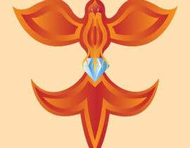 #47 para Logo Contest - Bird Logo - Very Special! :) por lojithvinsuka
